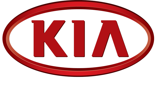 A&B Kia To Present $100,000 to City of McMechen