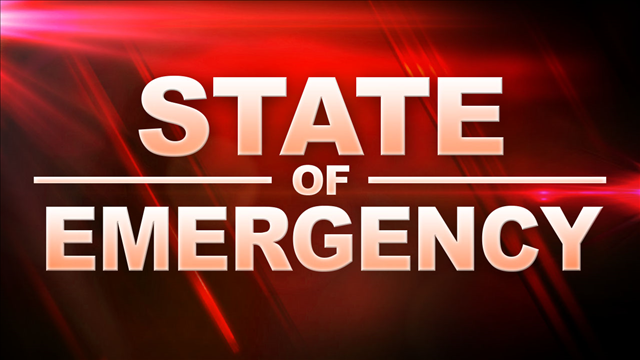 West Virginia declares state of emergency over jail staffing