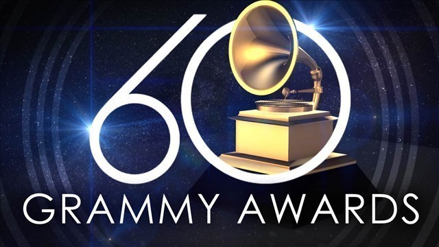 Grammy Awards Live Coverage, Results and Winners