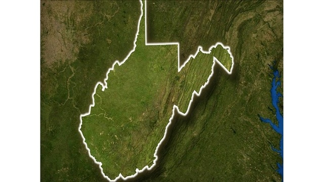 West Virginia Governor Declares State Of Emergency In All 55 Counties