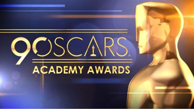 Does It Matter If This Year's Oscars Were the Least-Watched Ever?