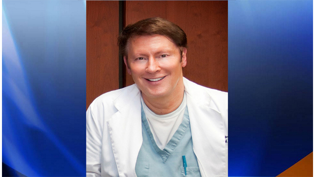 New study shows hope for prostate cancer patients