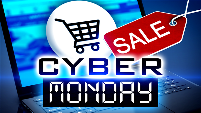 Cyber Monday 2018: The best deals to save you some cash this holiday season