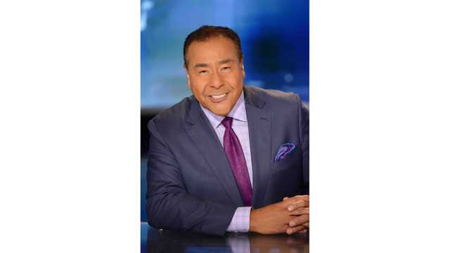 John Quinones to give presentation on true character and ethics