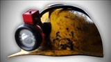 West Virginia site under consideration for mine safety lab