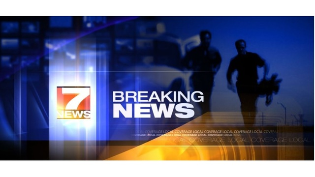 BREAKING: Timothy Loehmann withdraws application to Bellaire PD