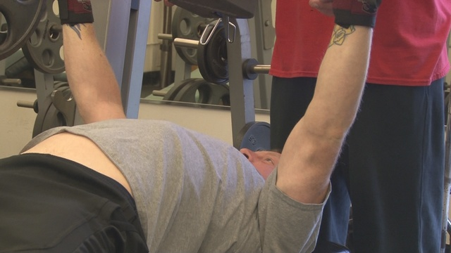 Don't flake on your fitness goals, YMCA offers tips for staying dedicated
