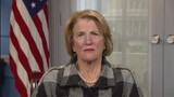 Sen. Capito optimistic Violence Against Women Act funding will continue