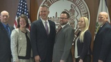 Wheeling City Council appoints new member