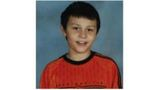 Amber Alert issued for missing Kentucky boy with autism