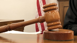 Former City of Wheeling H.R. Director sentenced for wire fraud