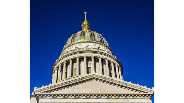 Bill allowing drug felons to receive food stamps passes WV Senate