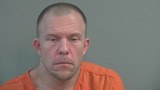 Sheriff: Tuscarawas Co. man wanted for attempted murder, robbery, other charges