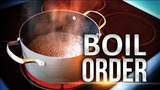 Boil advisory in effect for some Wetzel County neighborhoods