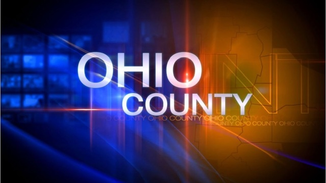 Ohio County Dermatologist is facing legal trouble