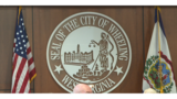 City manager, downtown development on the agenda at Wheeling City Council