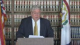 """""""Road to Recovery"""" applauds lawsuit filed by West Virginia AG"""