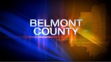 Large drug bust in Belmont County