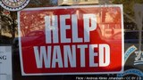 Ohio's unemployment rates drops in March