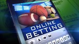 Delaware North sues Miomni Gaming for fraud and breach of sports wagering contract
