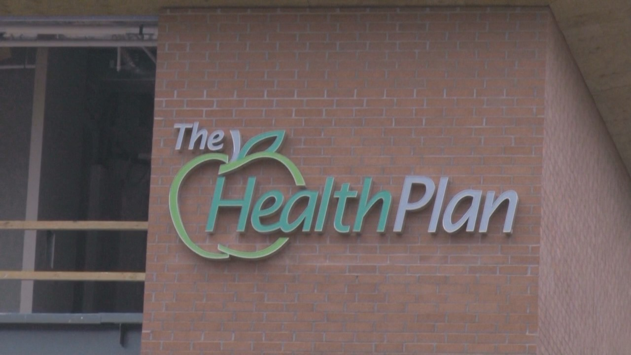 The Health Plan Will Stay In Wheeling After Purchase By Wvu Health