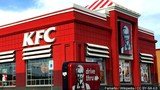 South African man arrested for lying and eating free KFC for a year